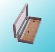 Slide Box, ABS